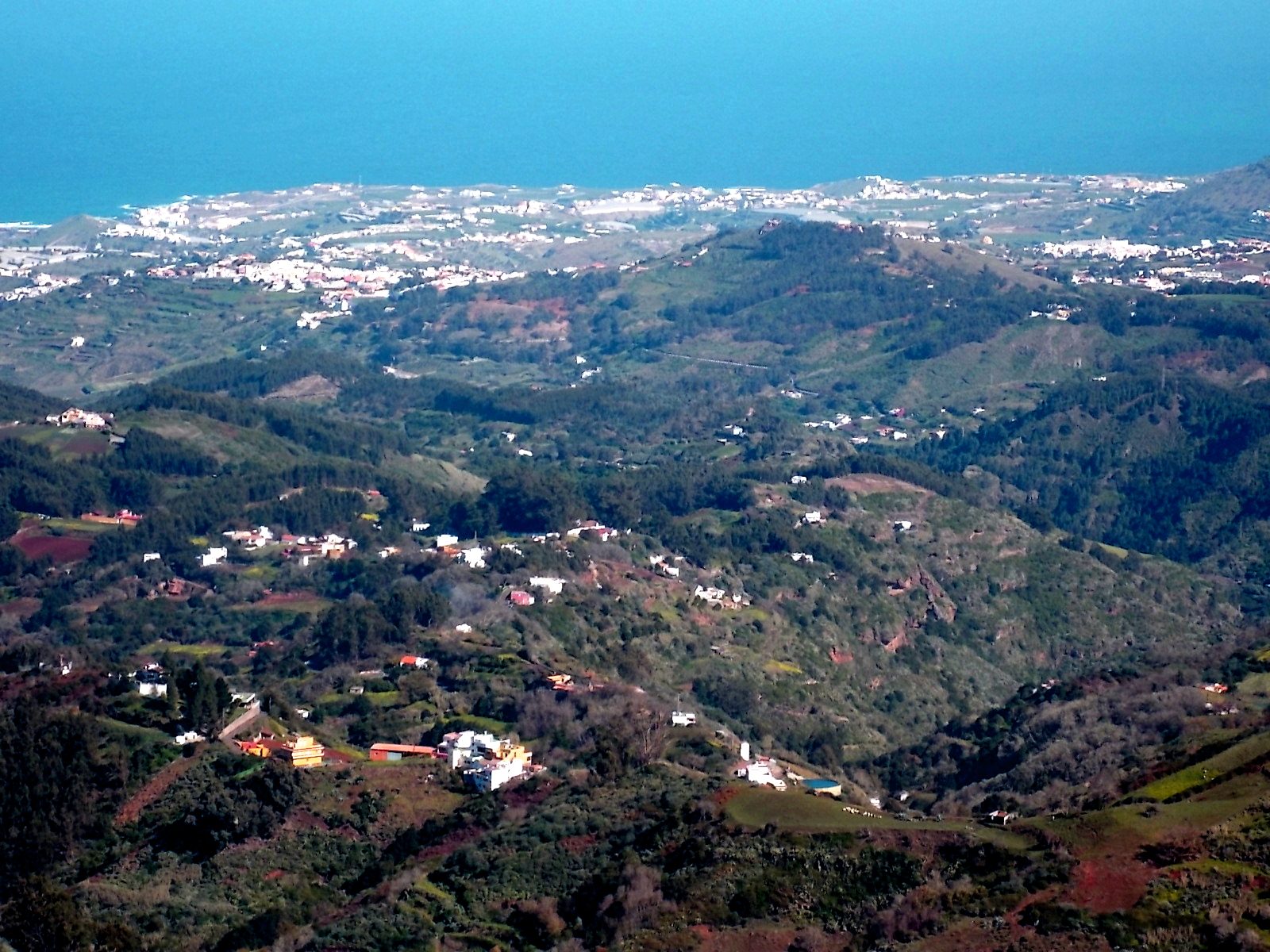 Gran Canaria1