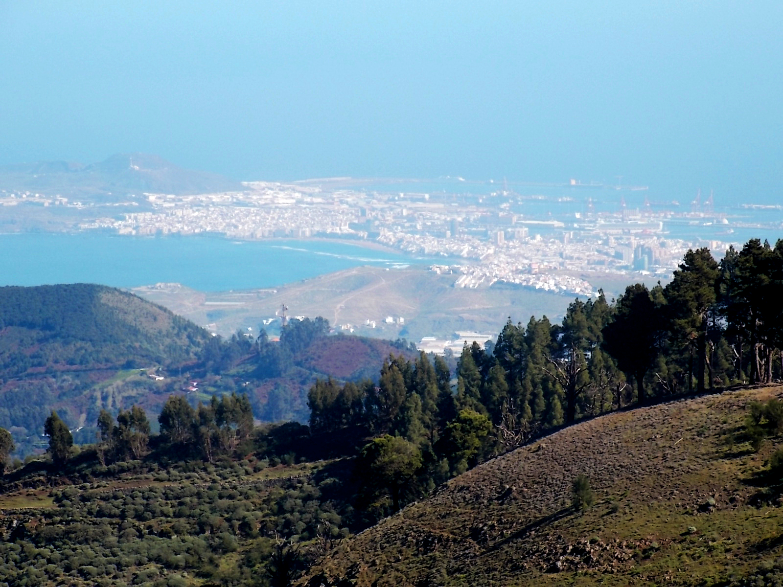Gran Canaria2